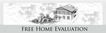 Free Home Evaluation, RE/MAX AVANTE REALTOR